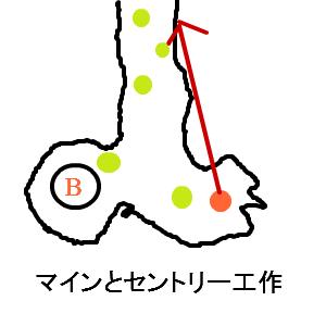 Cocolog_oekaki_2010_04_30_15_28