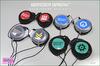 Goods_headphones